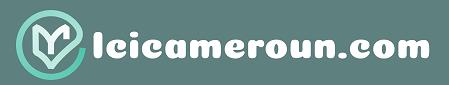 Icicameroun.com